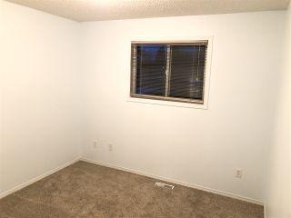 Photo 16: : Westlock House Half Duplex for sale : MLS®# E4194636