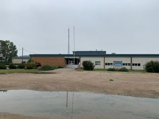 Photo 40:  in Souris: Industrial / Commercial / Investment for sale (R33 - Southwest)  : MLS®# 202121729