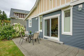 Photo 31: 2460 Avro Arrow Dr in : CV Comox (Town of) House for sale (Comox Valley)  : MLS®# 884384