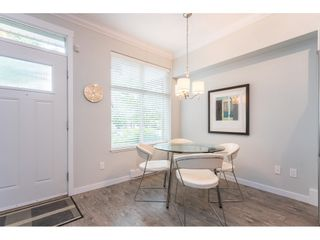 """Photo 13: 106 6655 192 Street in Surrey: Clayton Townhouse for sale in """"ONE 92"""" (Cloverdale)  : MLS®# R2492692"""