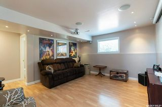 Photo 20: 42 Cassino Place in Saskatoon: Montgomery Place Residential for sale : MLS®# SK870147
