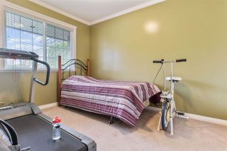 Photo 21: 35161 CHRISTINA Place in Abbotsford: Abbotsford East House for sale : MLS®# R2562778