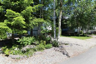 Photo 3: 25 3980 Squilax Anglemont Road in Scotch Creek: Recreational for sale : MLS®# 10083210