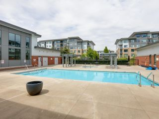 Photo 25: 507 9388 TOMICKI Avenue in Richmond: West Cambie Condo for sale : MLS®# R2616913