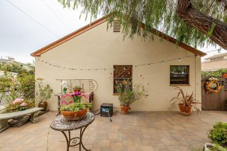 Photo 27: Property for sale: 5126 Bayard Street in San Diego