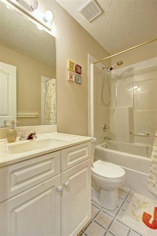 Photo 31: 59 TARINGTON Close NE in Calgary: Taradale Detached for sale : MLS®# C4216130