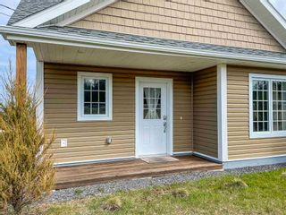 Photo 2: 59 Gospel Road in Brow Of The Mountain: 404-Kings County Residential for sale (Annapolis Valley)  : MLS®# 202109127