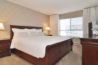 """Photo 11: 205 5556 201A Street in Langley: Langley City Condo for sale in """"Michaud Gardens"""" : MLS®# R2523718"""