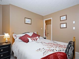 Photo 16: 664 Pine Ridge Dr in COBBLE HILL: ML Cobble Hill House for sale (Malahat & Area)  : MLS®# 754022