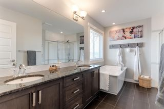 Photo 19: 902 1086 WILLIAMSTOWN Boulevard NW: Airdrie Row/Townhouse for sale : MLS®# A1099476