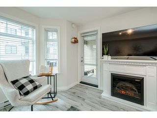 """Photo 6: 306 5650 201A Street in Langley: Langley City Condo for sale in """"Paddington Station"""" : MLS®# R2545910"""
