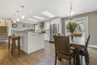 Photo 6: 1638 LYNN VALLEY Road in North Vancouver: Lynn Valley House for sale : MLS®# R2297477