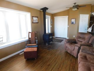 Photo 6: 57422 Rge Rd 233: Rural Sturgeon County House for sale : MLS®# E4239069