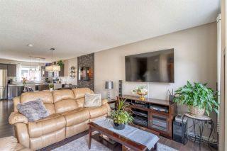Photo 5: Allard in Edmonton: Zone 55 House for sale : MLS®# E4244022