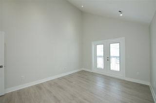 Photo 20: 4308 BEATRICE Street in Vancouver: Victoria VE 1/2 Duplex for sale (Vancouver East)  : MLS®# R2510193