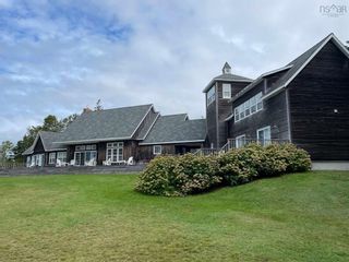 Main Photo: 20 Williams Road in East Green Harbour: 407-Shelburne County Residential for sale (South Shore)  : MLS®# 202123409