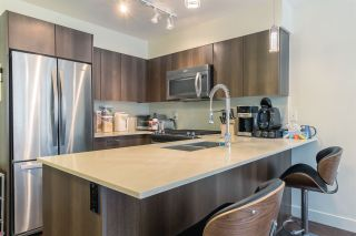 Photo 13: 103 7088 14TH Avenue in Burnaby: Edmonds BE Condo for sale (Burnaby East)  : MLS®# R2487422