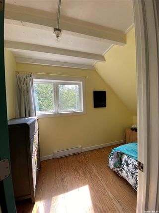 Photo 18: 85 Pincherry Crescent in Cut Knife: Residential for sale (Cut Knife Rm No. 439)  : MLS®# SK864890