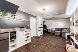 Photo 29: 165 Prestwick Rise SE in Calgary: McKenzie Towne Detached for sale : MLS®# A1101513