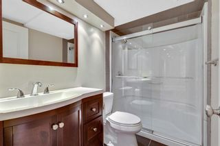 Photo 30: 144 Evansdale Common NW in Calgary: Evanston Detached for sale : MLS®# A1131898