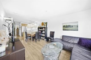 """Photo 7: 311 221 E 3RD Street in North Vancouver: Lower Lonsdale Condo for sale in """"Orizon on Third"""" : MLS®# R2470227"""