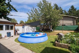 Photo 11: 2957 Pickford Rd in : Co Hatley Park House for sale (Colwood)  : MLS®# 884256