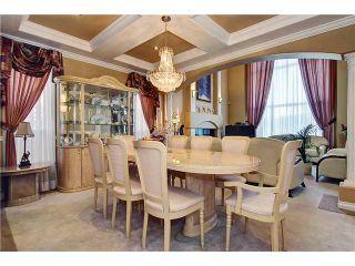 Photo 4: 4975 57TH Street in Ladner: Hawthorne House for sale : MLS®# V950895