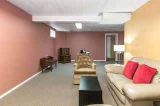 Photo 24: 3660 33 Street in Edmonton: Zone 30 House for sale : MLS®# E4227249