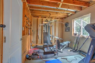 Photo 32: 6180 Thomson Terr in : Du East Duncan House for sale (Duncan)  : MLS®# 877411