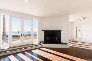 Photo 11: House for sale : 4 bedrooms : 304 Neptune Ave in Encinitas