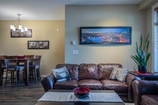 "Photo 18: 516 32445 SIMON Avenue in Abbotsford: Central Abbotsford Condo for sale in ""LA GALLERIA"" : MLS®# R2516087"