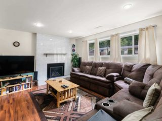 """Photo 21: 38221 GUILFORD Drive in Squamish: Valleycliffe House for sale in """"Valleycliffe"""" : MLS®# R2595387"""