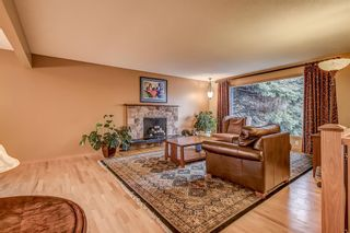 Photo 18: 3727 Underhill Place NW in Calgary: University Heights Detached for sale : MLS®# A1045664