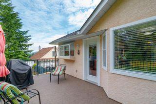 Photo 26: 6316 Crestwood Dr in : Du East Duncan House for sale (Duncan)  : MLS®# 877158