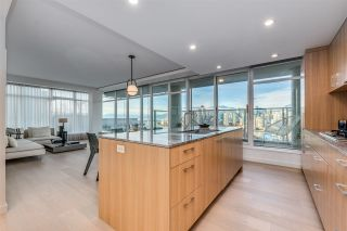 """Photo 12: 1601 2411 HEATHER Street in Vancouver: Fairview VW Condo for sale in """"700 WEST 8TH"""" (Vancouver West)  : MLS®# R2566720"""