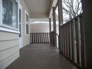 Photo 14: 664 Beresford Avenue in WINNIPEG: Manitoba Other Residential for sale : MLS®# 1223727