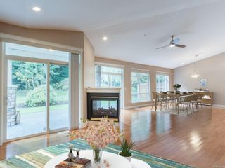 Photo 5: 165 730 Barclay Cres in : PQ Parksville Row/Townhouse for sale (Parksville/Qualicum)  : MLS®# 858198