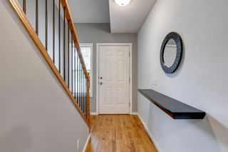 Photo 2: 57 Millview Green SW in Calgary: Millrise Row/Townhouse for sale : MLS®# A1135265