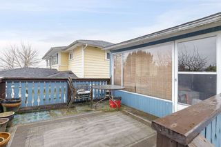 Photo 29: 5709 BOOTH Avenue in Burnaby: Forest Glen BS House for sale (Burnaby South)  : MLS®# R2540838
