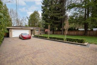 Photo 3: 22481 132 Avenue in Maple Ridge: Silver Valley House for sale : MLS®# R2562215