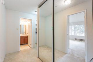 Photo 7: 306 1149 Rockland Ave in : Vi Downtown Condo for sale (Victoria)  : MLS®# 867486