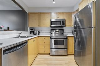 """Photo 11: 33 7128 STRIDE Avenue in Burnaby: Edmonds BE Townhouse for sale in """"RIVER STONE"""" (Burnaby East)  : MLS®# R2605179"""