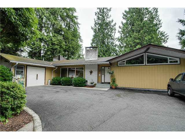 Main Photo: 20111 GRADE CRESCENT in : Langley City House for sale : MLS®# F1415618