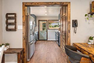 Photo 14: SOUTH ESCONDIDO House for sale : 3 bedrooms : 630 E 4Th Ave in Escondido