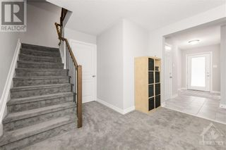 Photo 5: 84 STOCKHOLM PRIVATE in Ottawa: House for sale : MLS®# 1258634