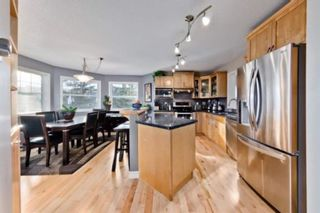 Photo 7: 310 Inglewood Grove SE in Calgary: Inglewood Row/Townhouse for sale : MLS®# A1100172