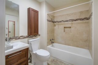 Photo 16: CLAIREMONT Townhouse for sale : 3 bedrooms : 5528 Caminito Katerina in San Diego