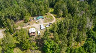 Photo 18: 4511 Bedwell Harbour Rd in : GI Pender Island House for sale (Gulf Islands)  : MLS®# 877804