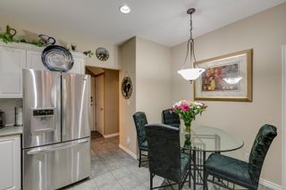 Photo 21: 38 1290 Amazon Dr. in Port Coquitlam: Riverwood Townhouse for sale