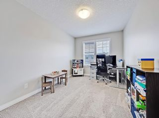 Photo 23: 17 MASTERS Common SE in Calgary: Mahogany Detached for sale : MLS®# C4255952